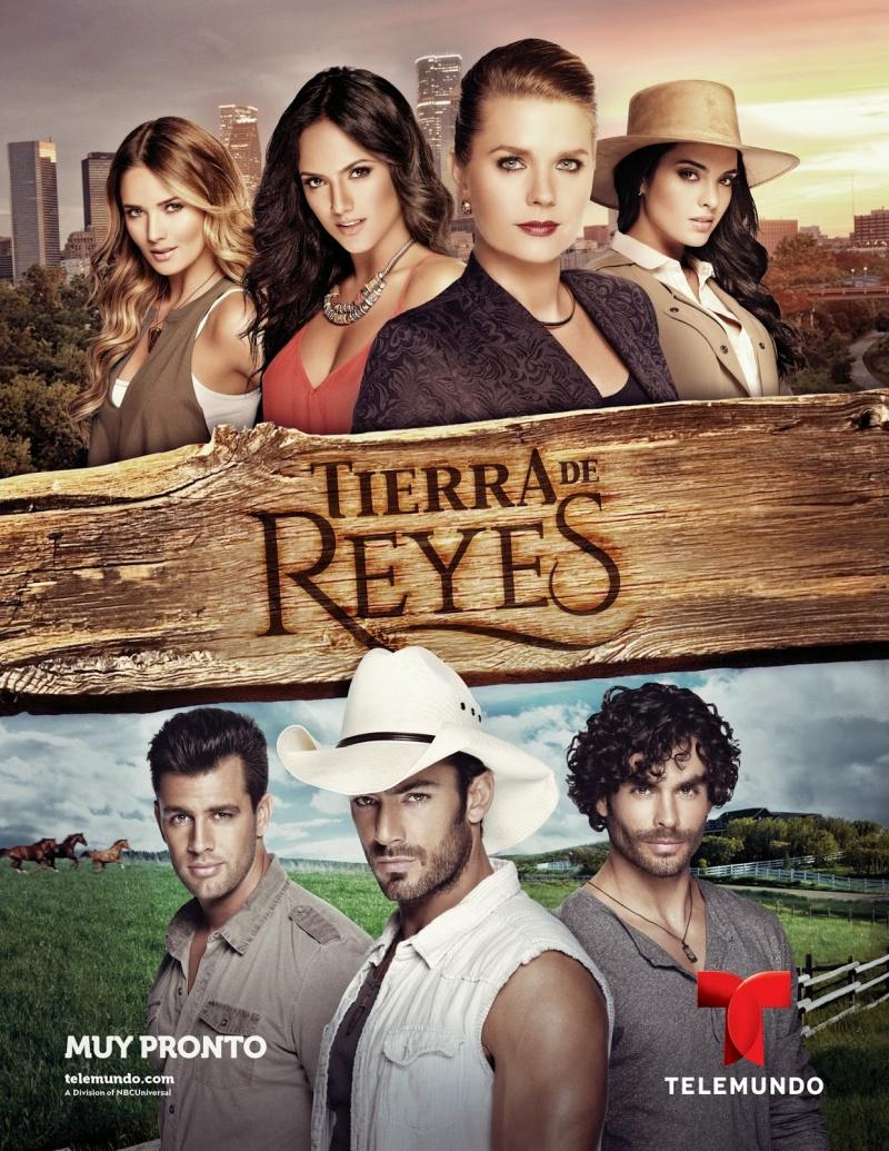 http://st-im.kinopoisk.ru/im/poster/2/5/0/kinopoisk.ru-Tierra-de-Reyes-2506169.jpg
