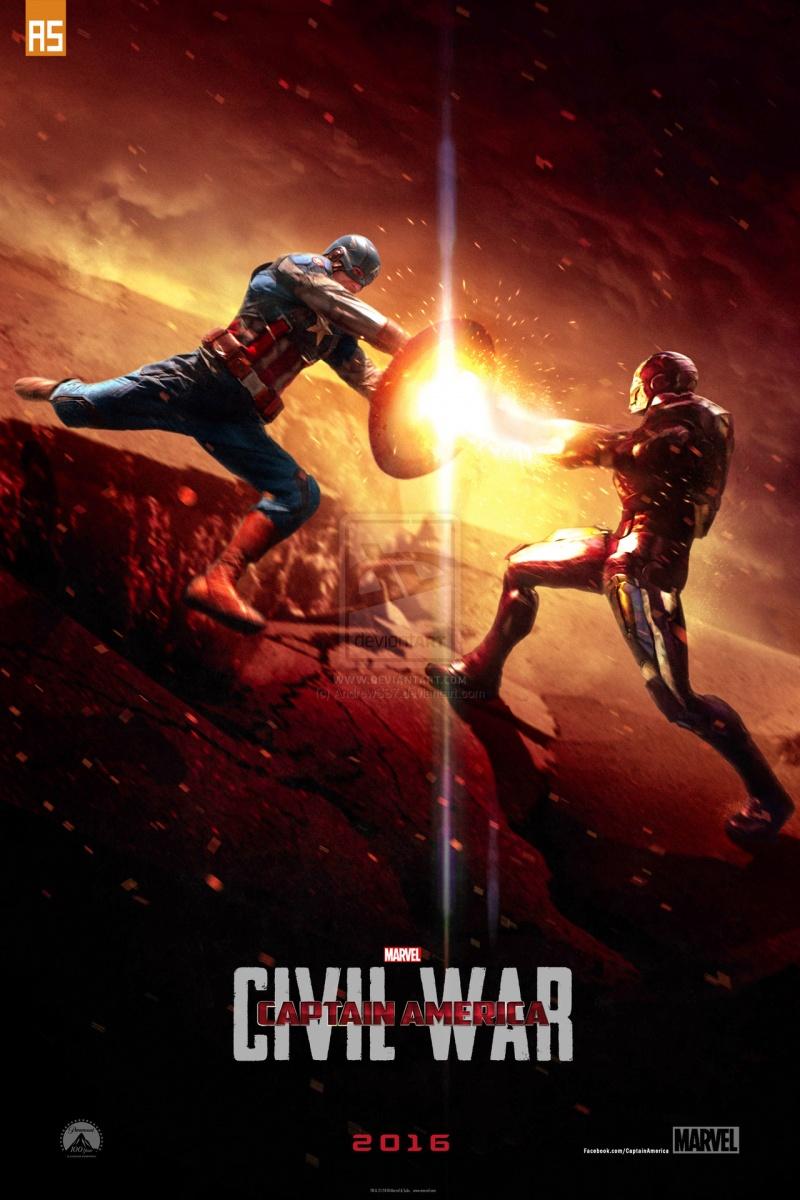 Мстители 2012 на киного смотреть онлайн бесплатно в ...