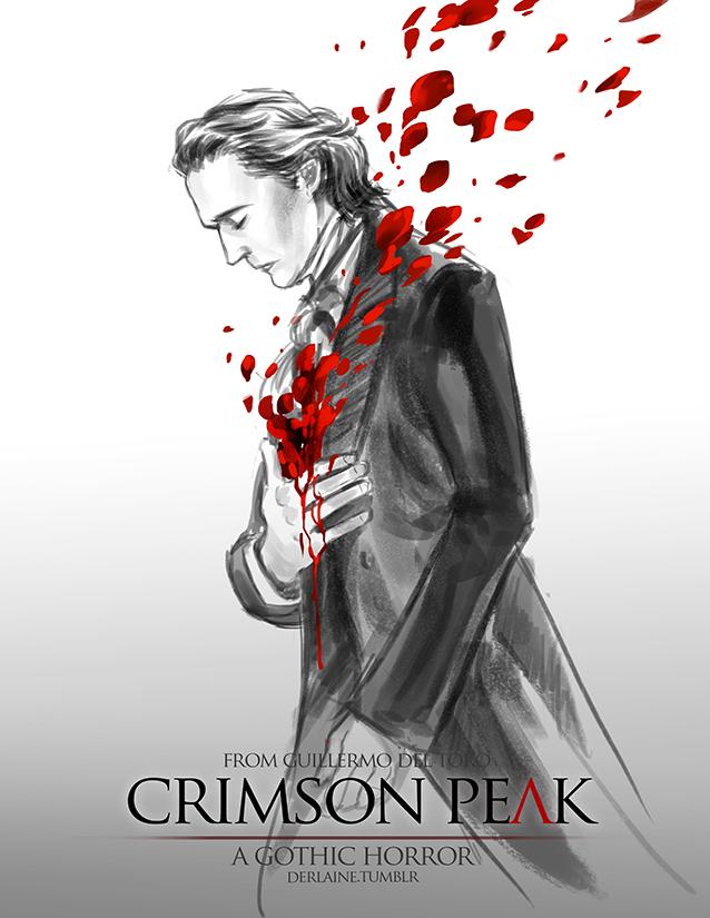 http://st-im.kinopoisk.ru/im/poster/2/5/1/kinopoisk.ru-Crimson-Peak-2517742.jpg