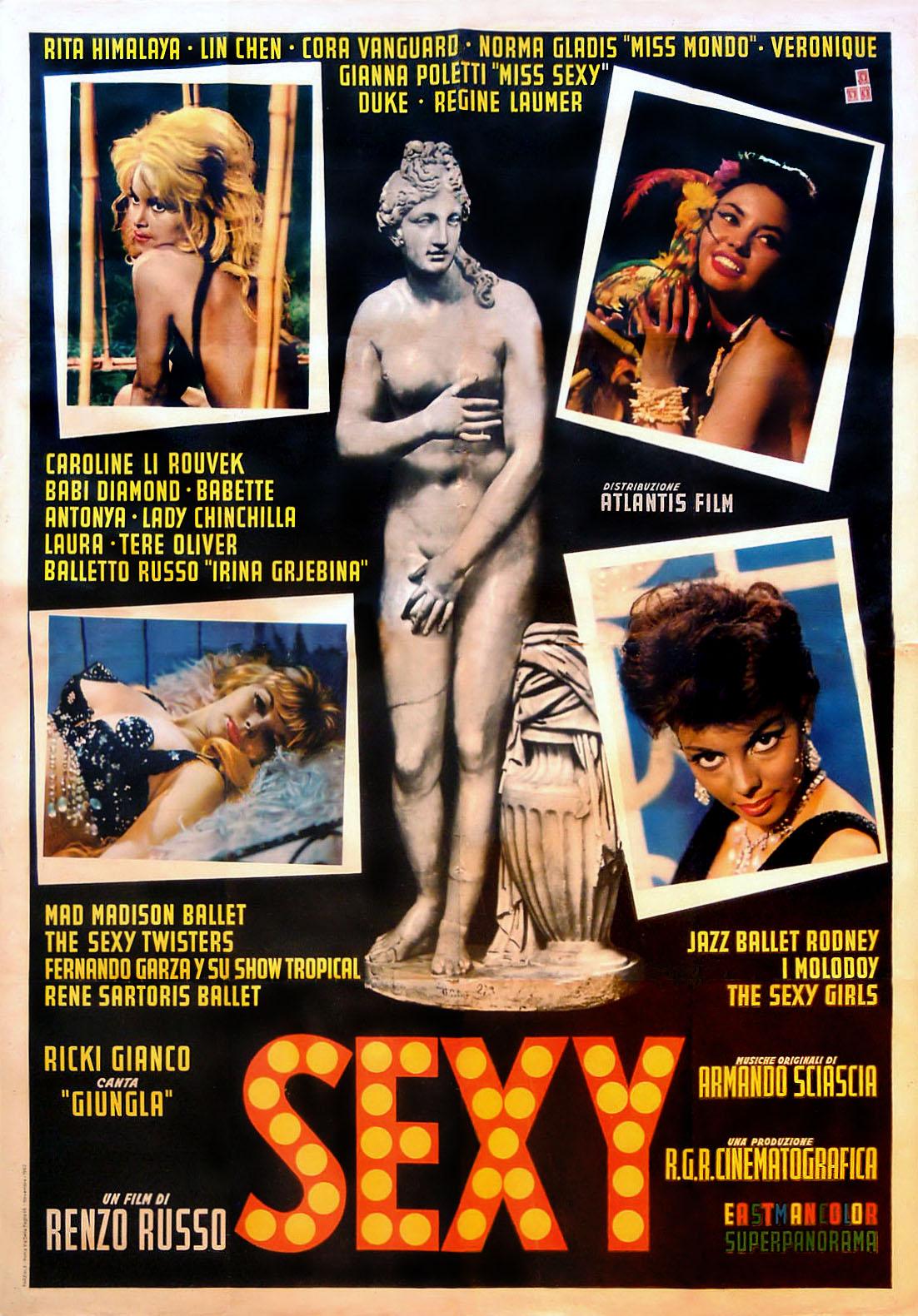 Секс италия бесплатно 22 фотография