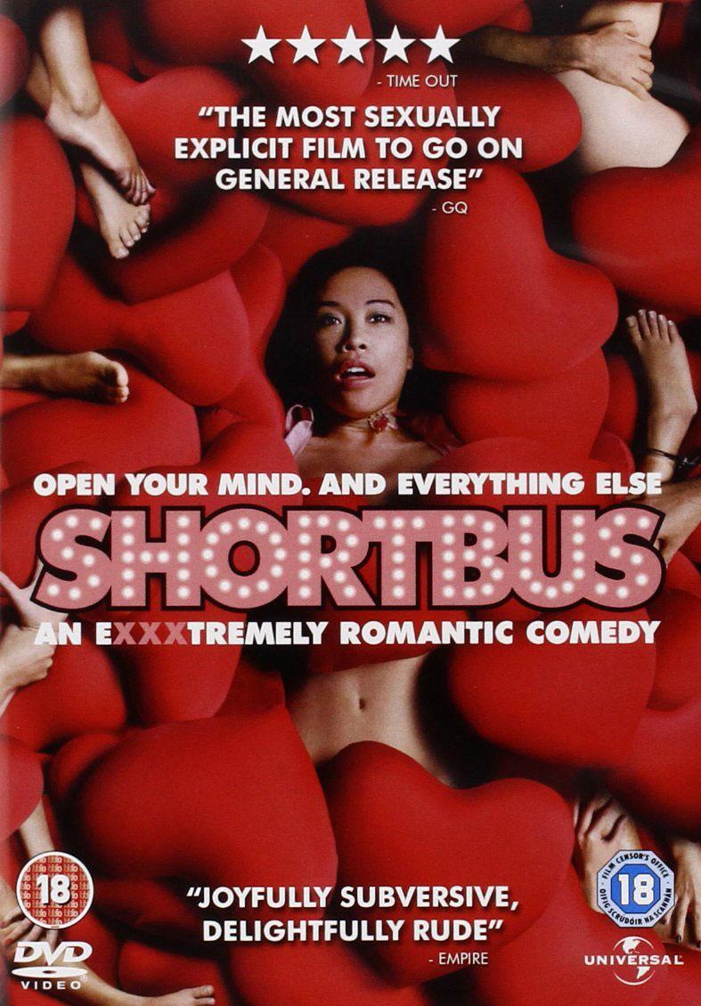 Смотреть американские эротические драмы 28 фотография