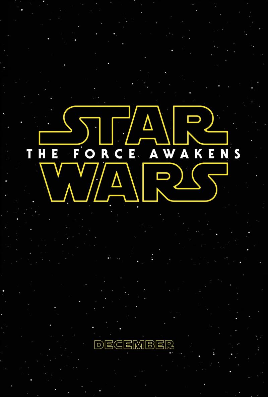 смотреть звездные войны смотреть все серии подряд