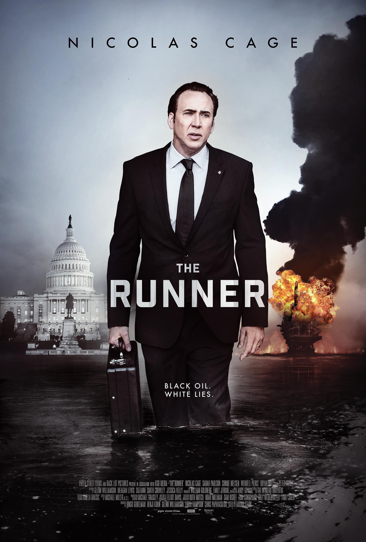 kinopoisk.ru-The-Runner-2602417--o--.jpg