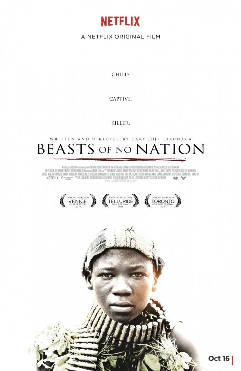 http://st-im.kinopoisk.ru/im/poster/2/6/4/kinopoisk.ru-Beasts-of-No-Nation-2648262.jpg