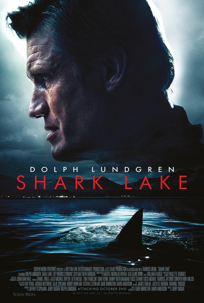 озеро фильм смотреть онлайн 2014 в хорошем качестве