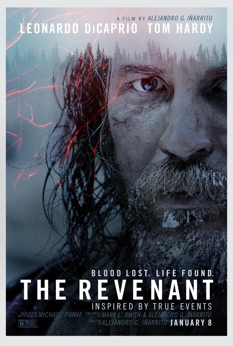 лучшие смотреть фильмы 2015