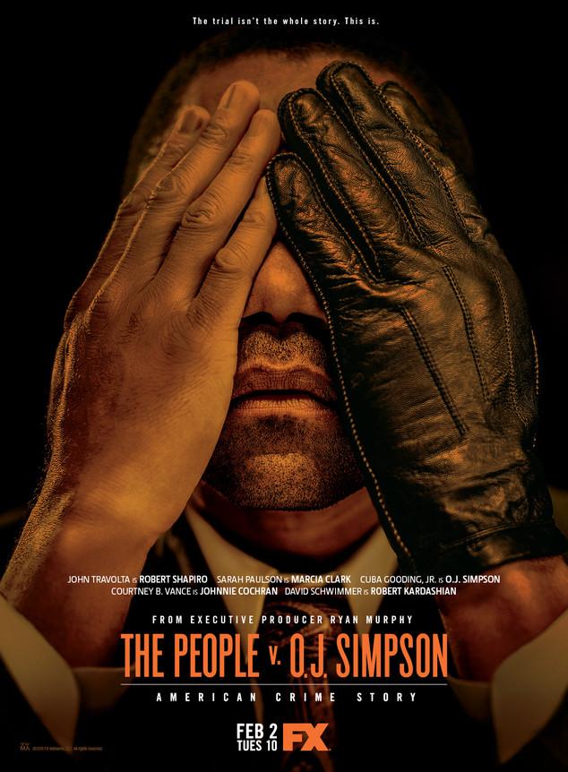 http://st-im.kinopoisk.ru/im/poster/2/6/8/kinopoisk.ru-American-Crime-Story-2682456.jpg