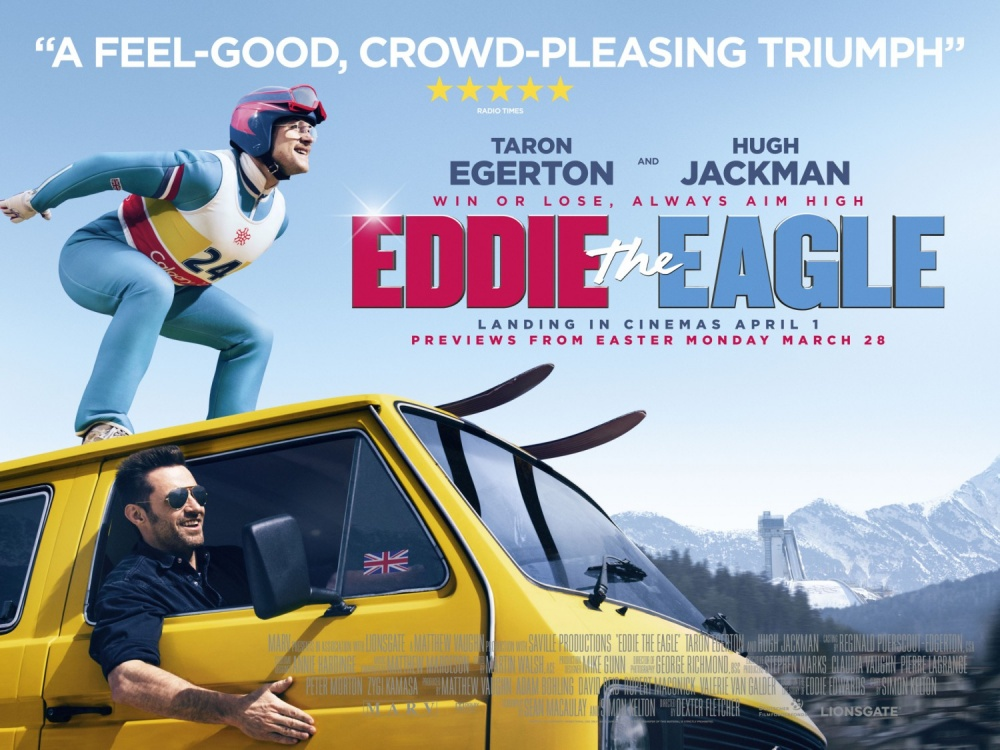 Trailer of Red Eagle - sinemiacom
