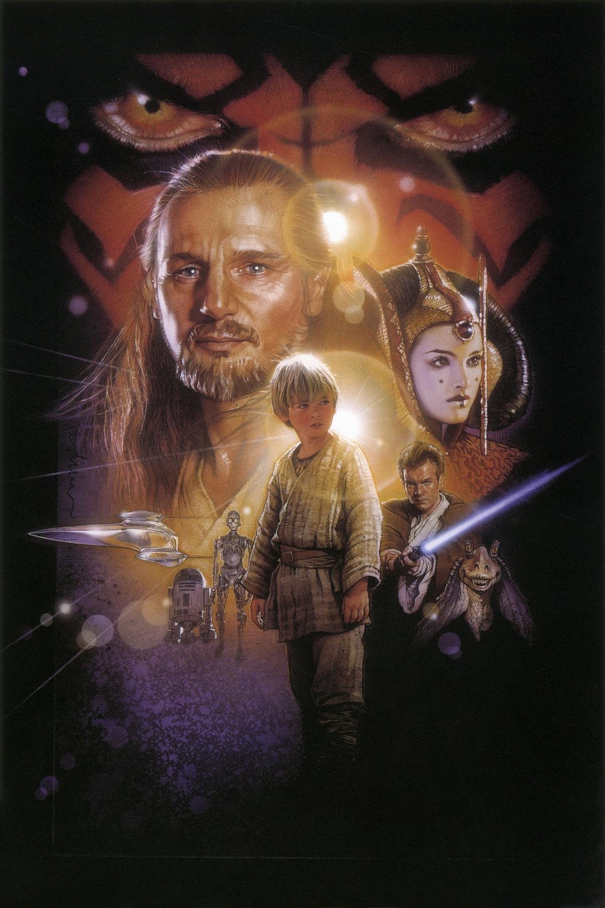 «Дата Выхода Фильма Звездные Войны Эпизод 7» / 2002