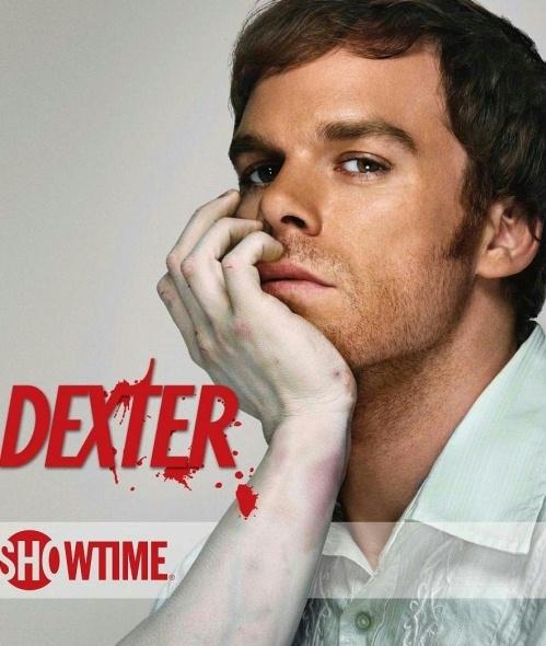 kinopoisk.ru-Dexter-609482.jpg