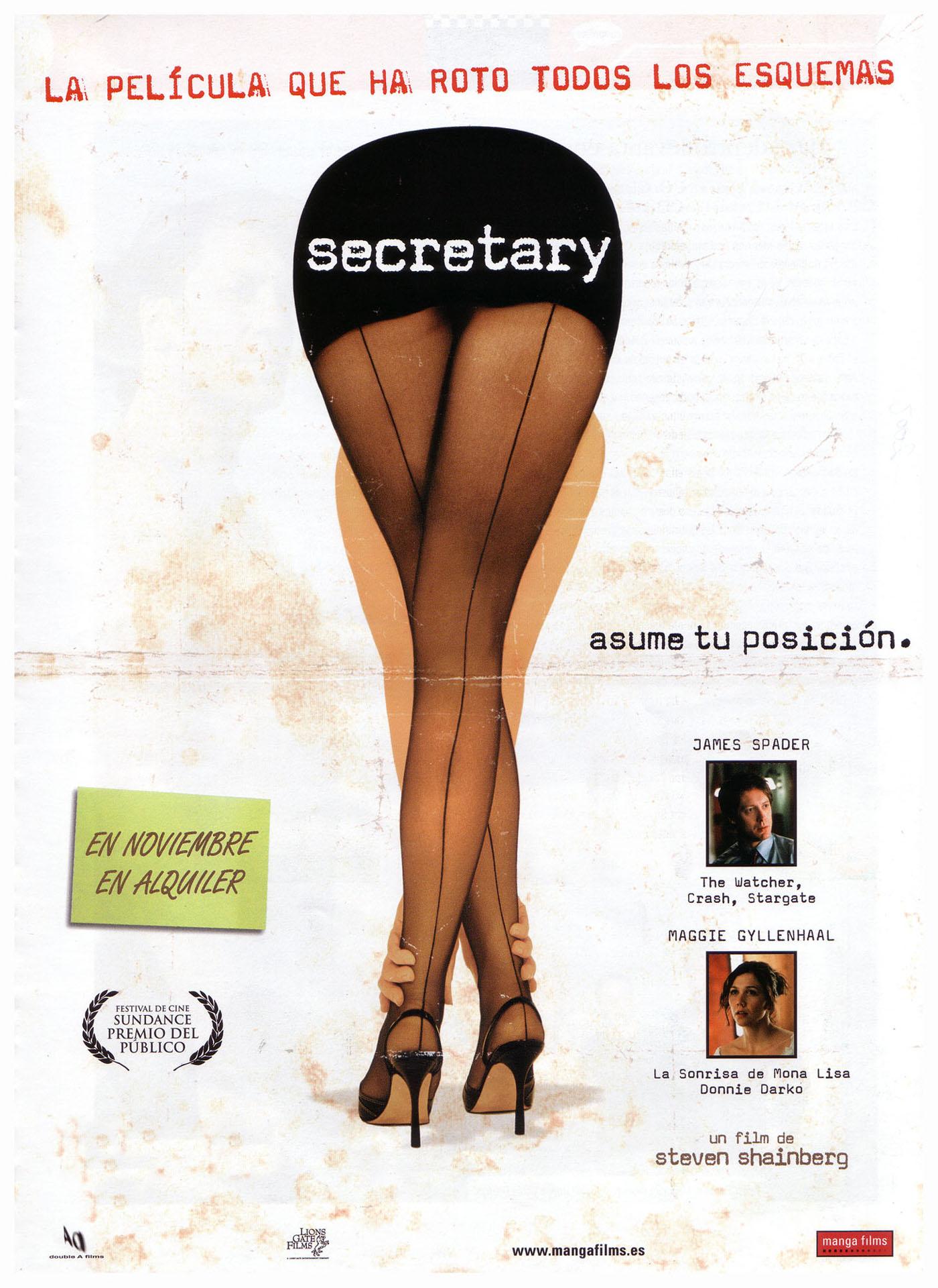 Страстная секретарша смотреть онлайн 15 фотография