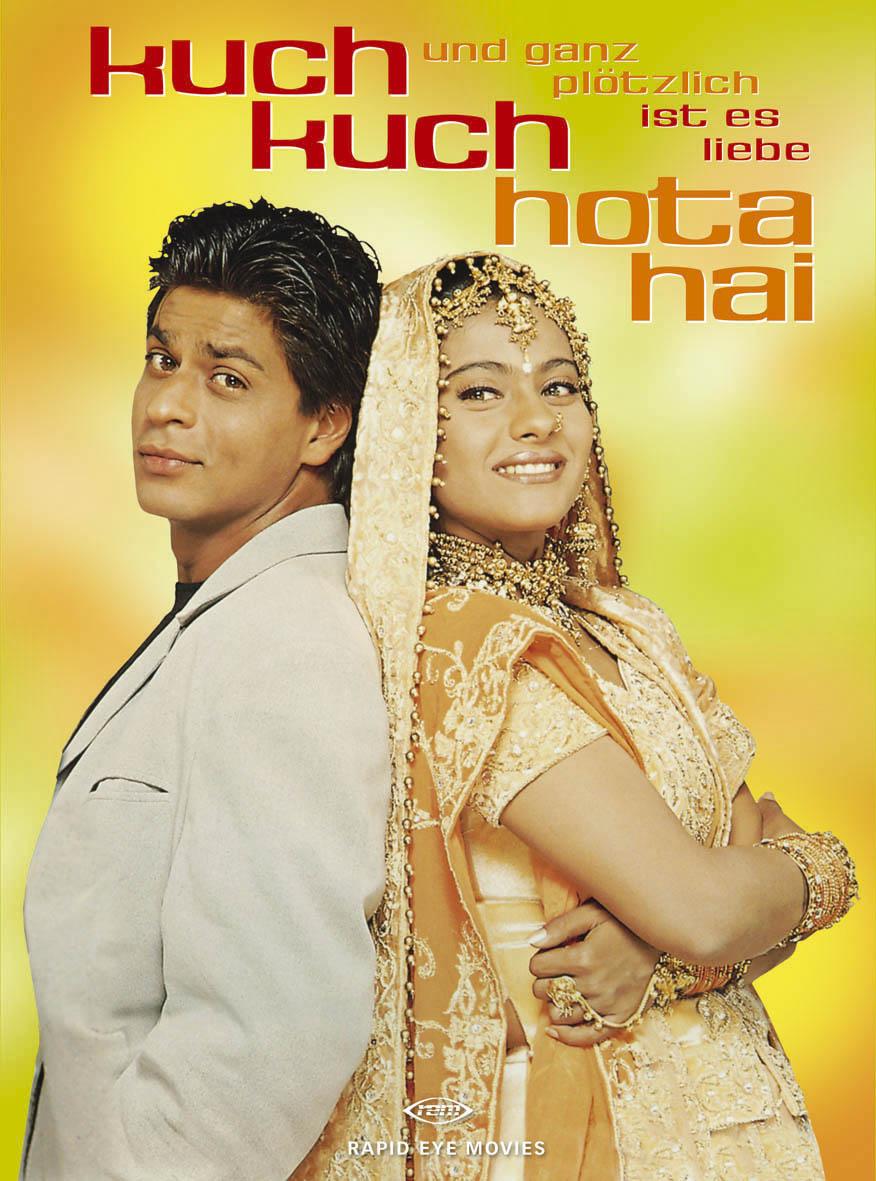 «Индийский Фильм Всё Жизни Бывает Смотреть Онлайн» — 2008