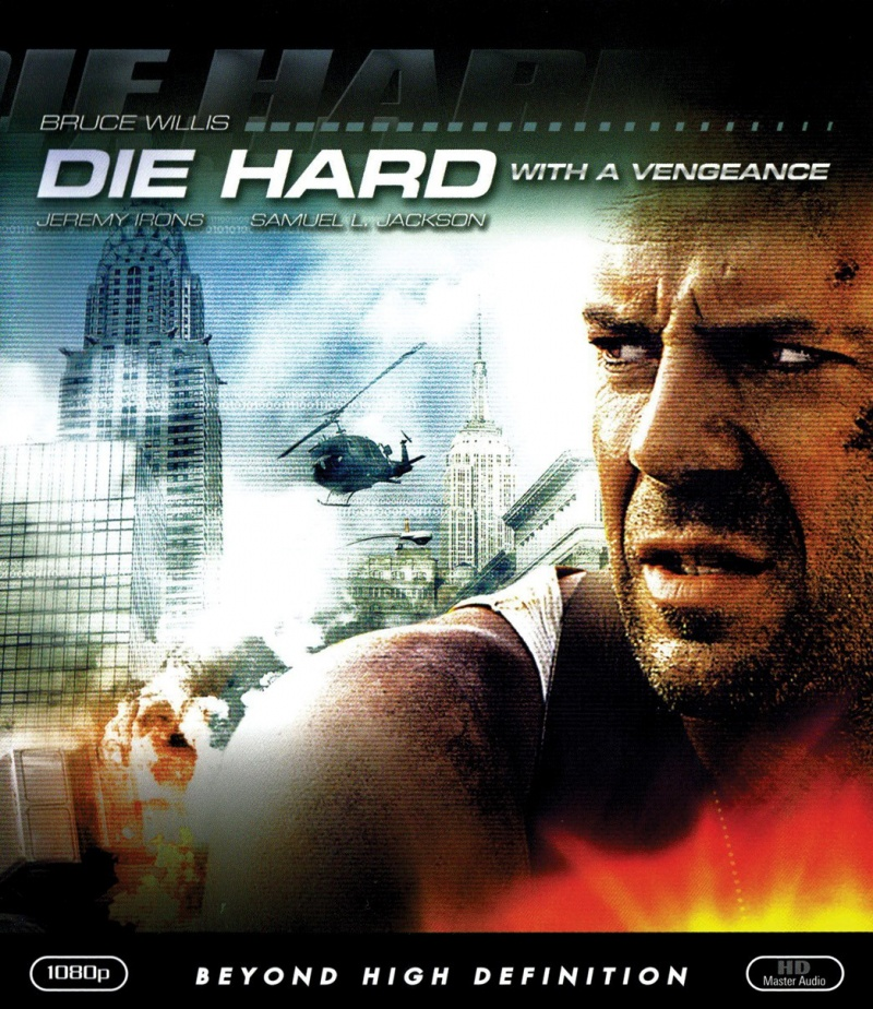 a good day to die hard download