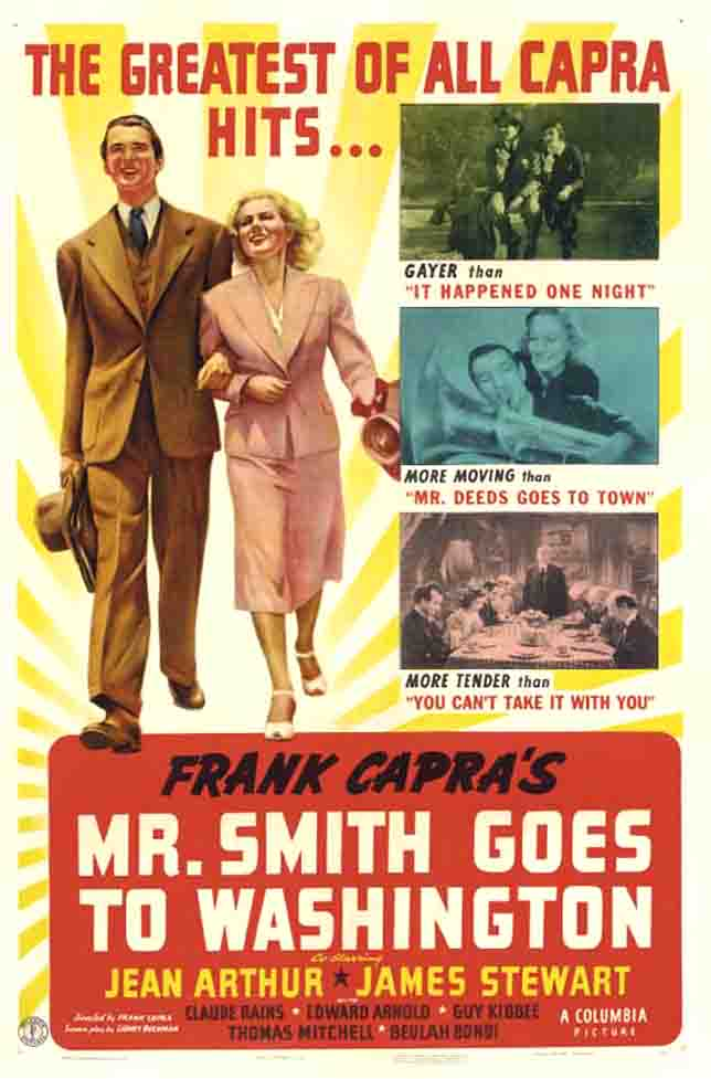 kinopoisk.ru-Mr-Smith-Goes-to-Washington