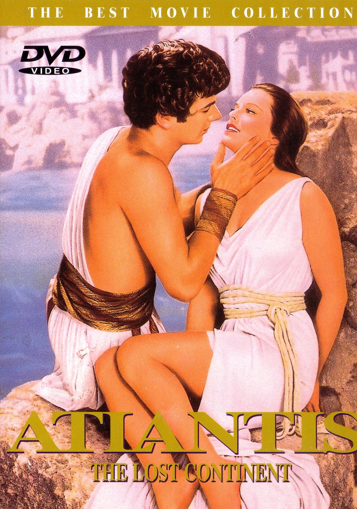 spisok-eroticheskih-filmov-sovetski