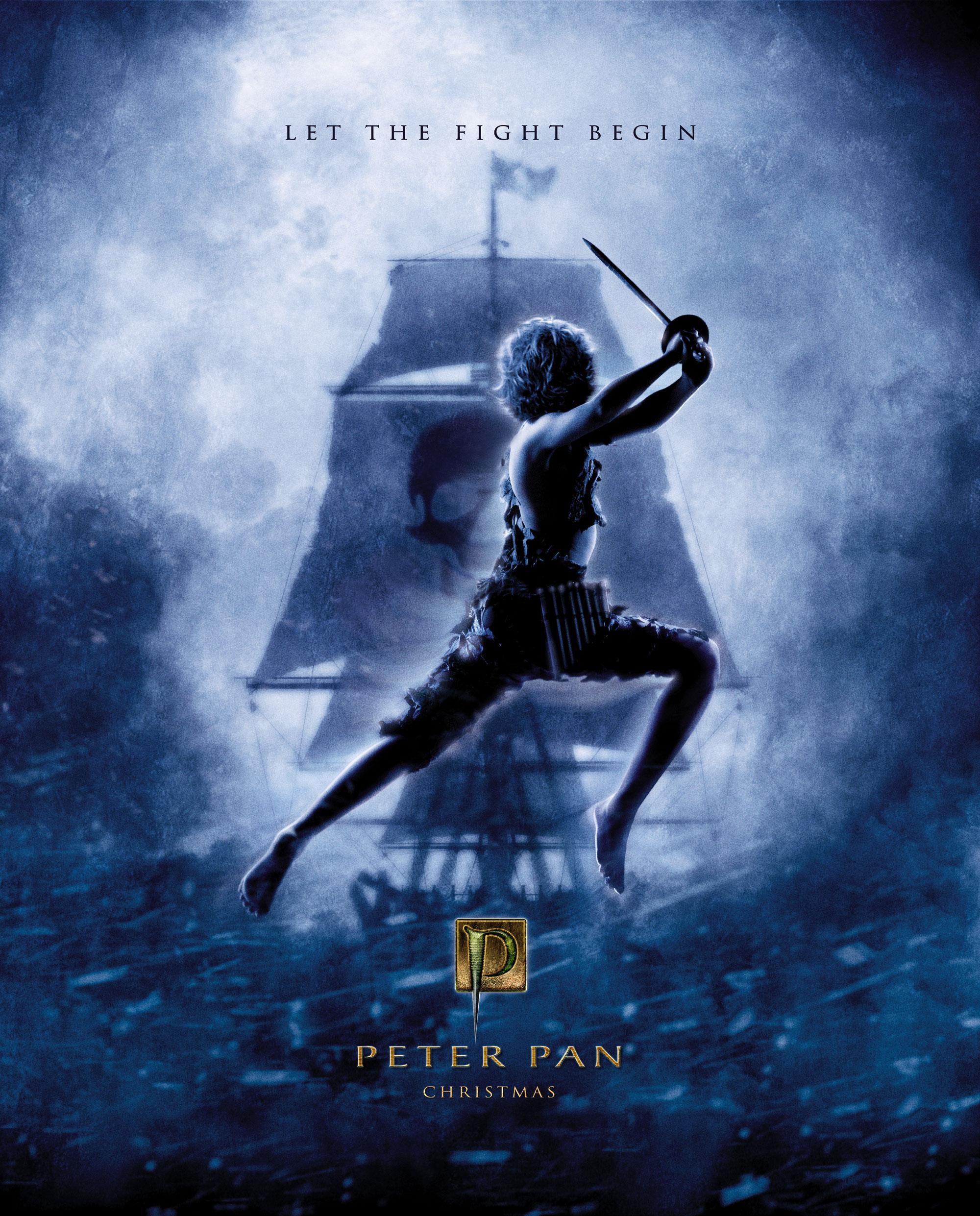 Постер PSP Фильмы о Питере Пэне / Films about Peter Pan.  Ссылка.