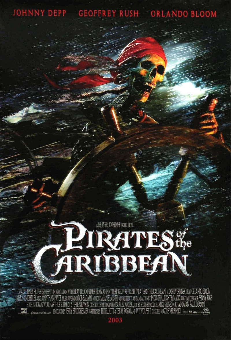 Pirates of the caribean parody porn pictures xxx pic