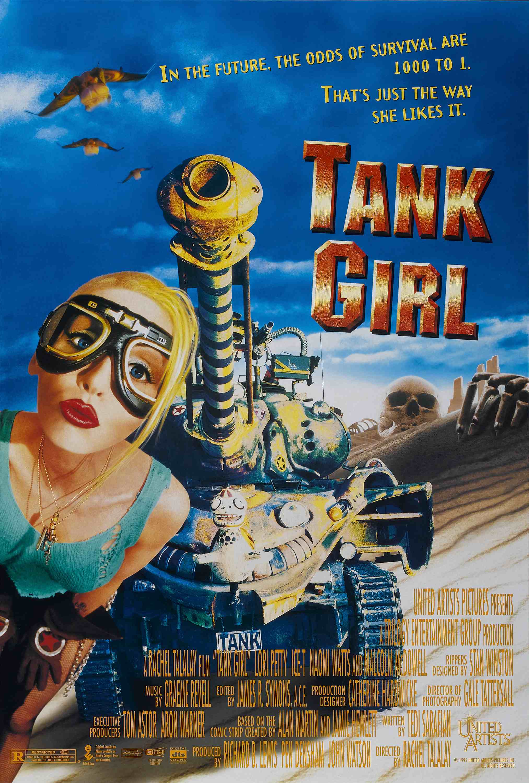 http://st-im.kinopoisk.ru/im/poster/7/7/0/kinopoisk.ru-Tank-Girl-770148--o--.jpg