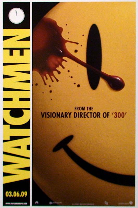 http://st-im.kinopoisk.ru/im/poster/7/7/9/kinopoisk.ru-Watchmen-779828.jpg