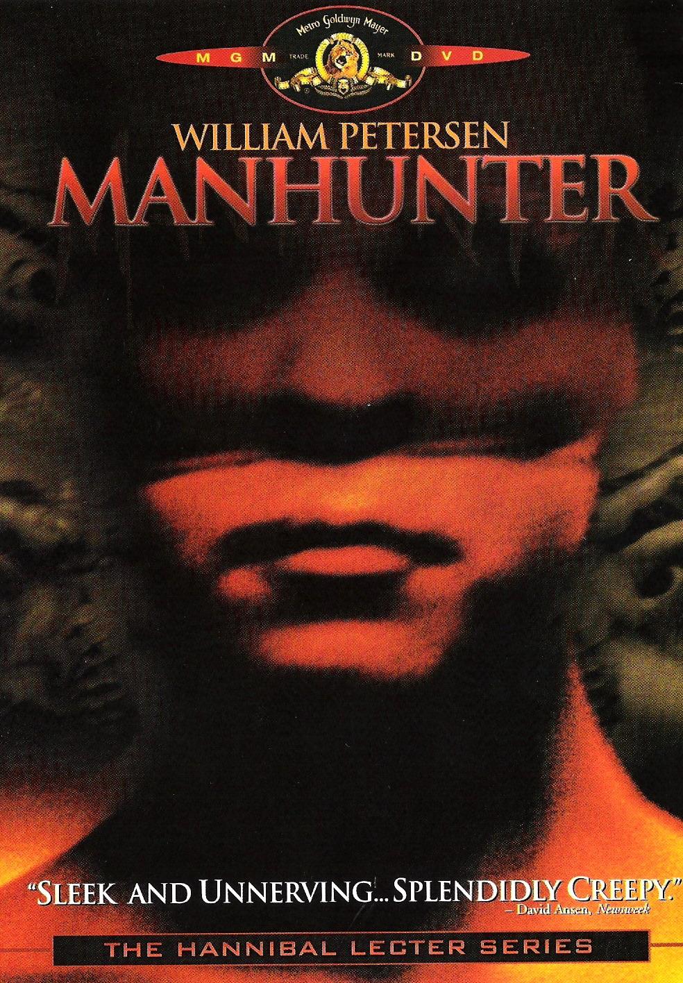 Смотреть manhunters 2006 11 фотография