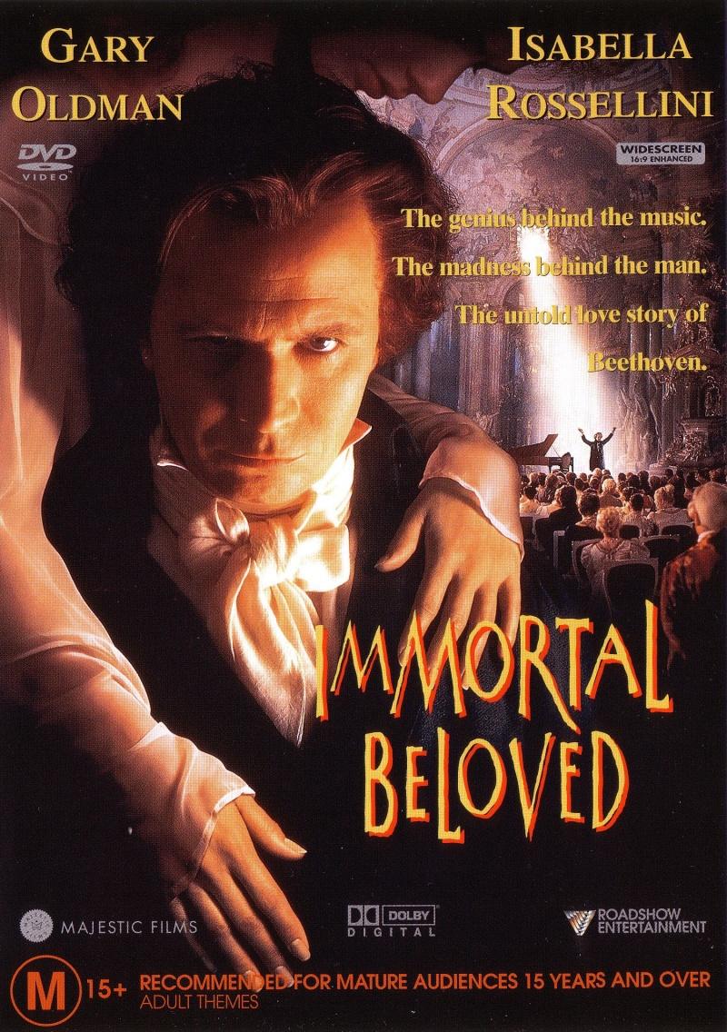 http://st-im.kinopoisk.ru/im/poster/8/6/0/kinopoisk.ru-Immortal-Beloved-860654.jpg