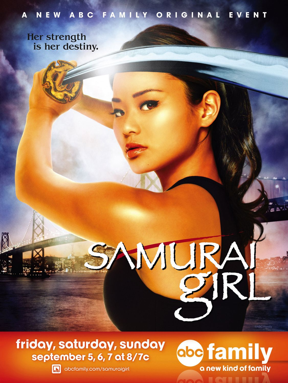 Samurai movie sex clips fucks girls