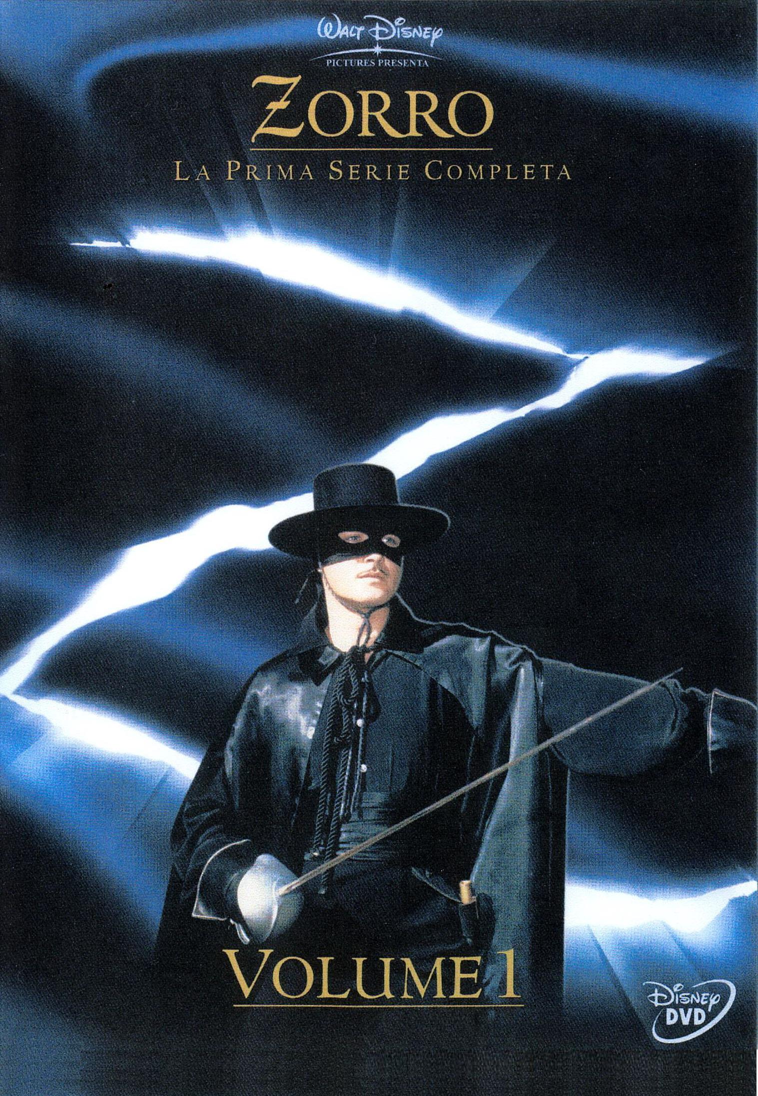 http://st-im.kinopoisk.ru/im/poster/8/6/6/kinopoisk.ru-Zorro-866141--o--.jpg