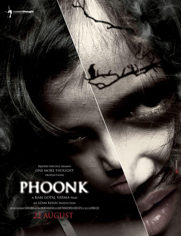 смотреть бесплатно лучший фильм 2012:
