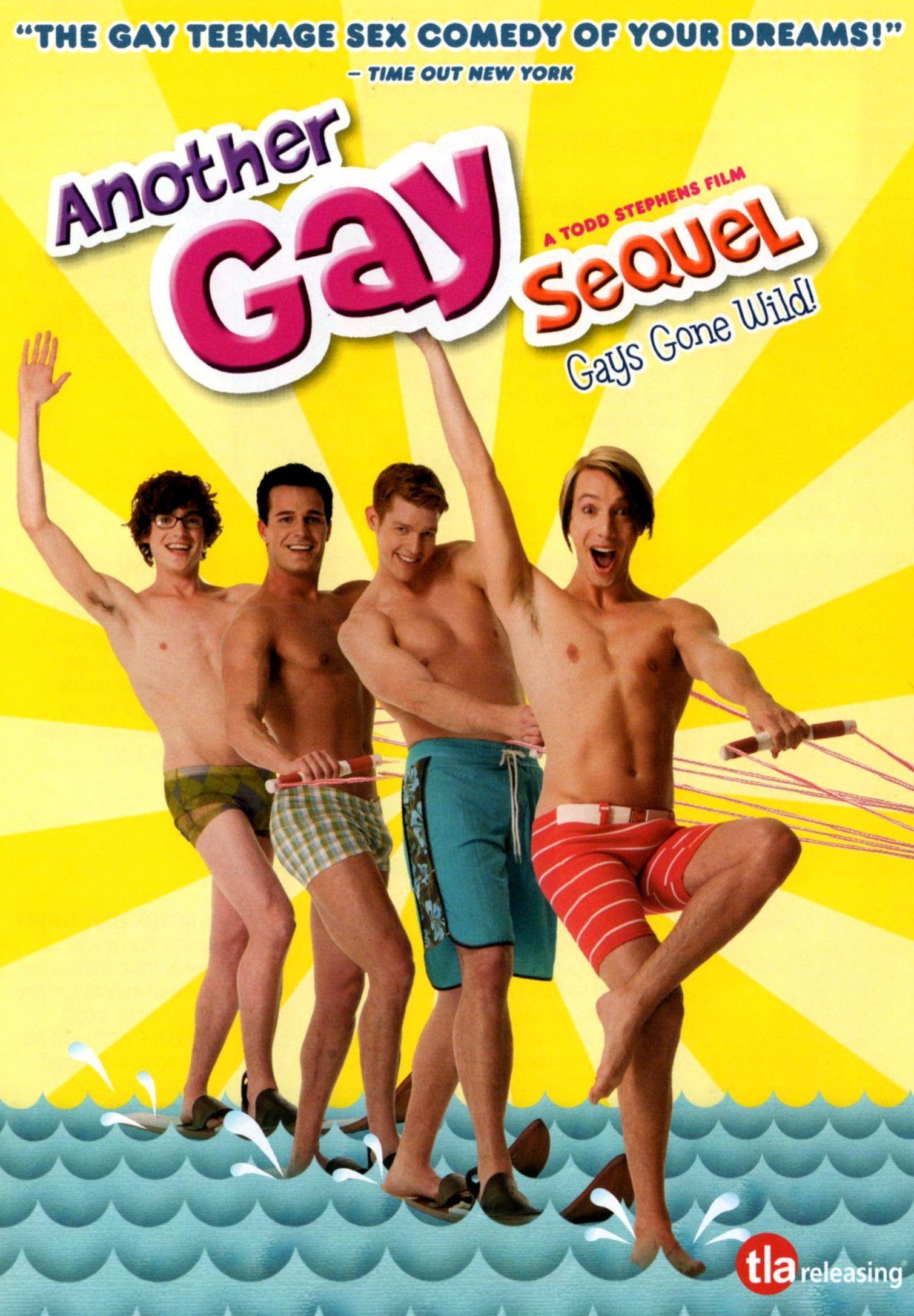 Смотреть онлайн бесплатно о геях 16 фотография
