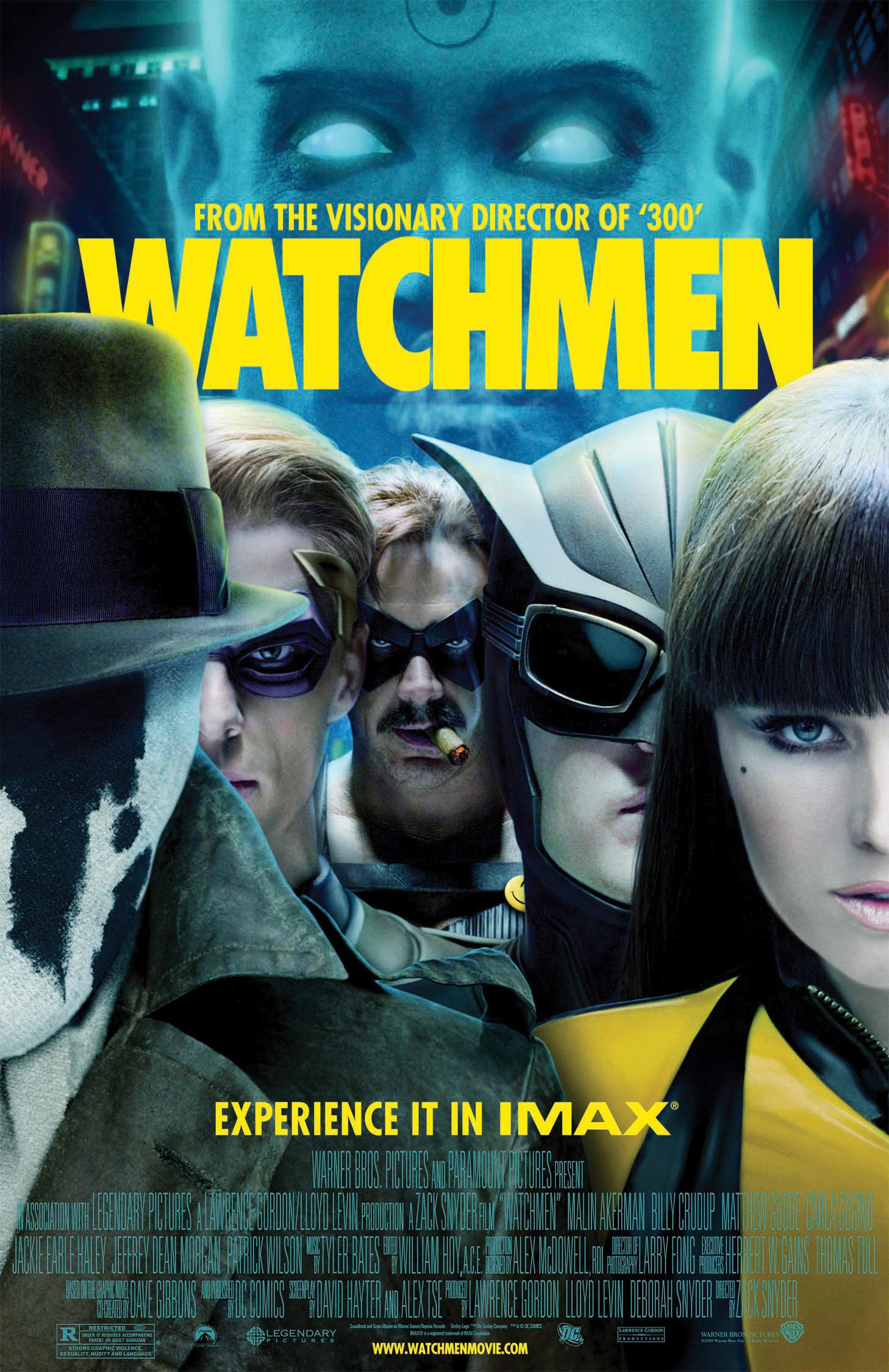 http://st-im.kinopoisk.ru/im/poster/8/9/9/kinopoisk.ru-Watchmen-899134--o--.jpg