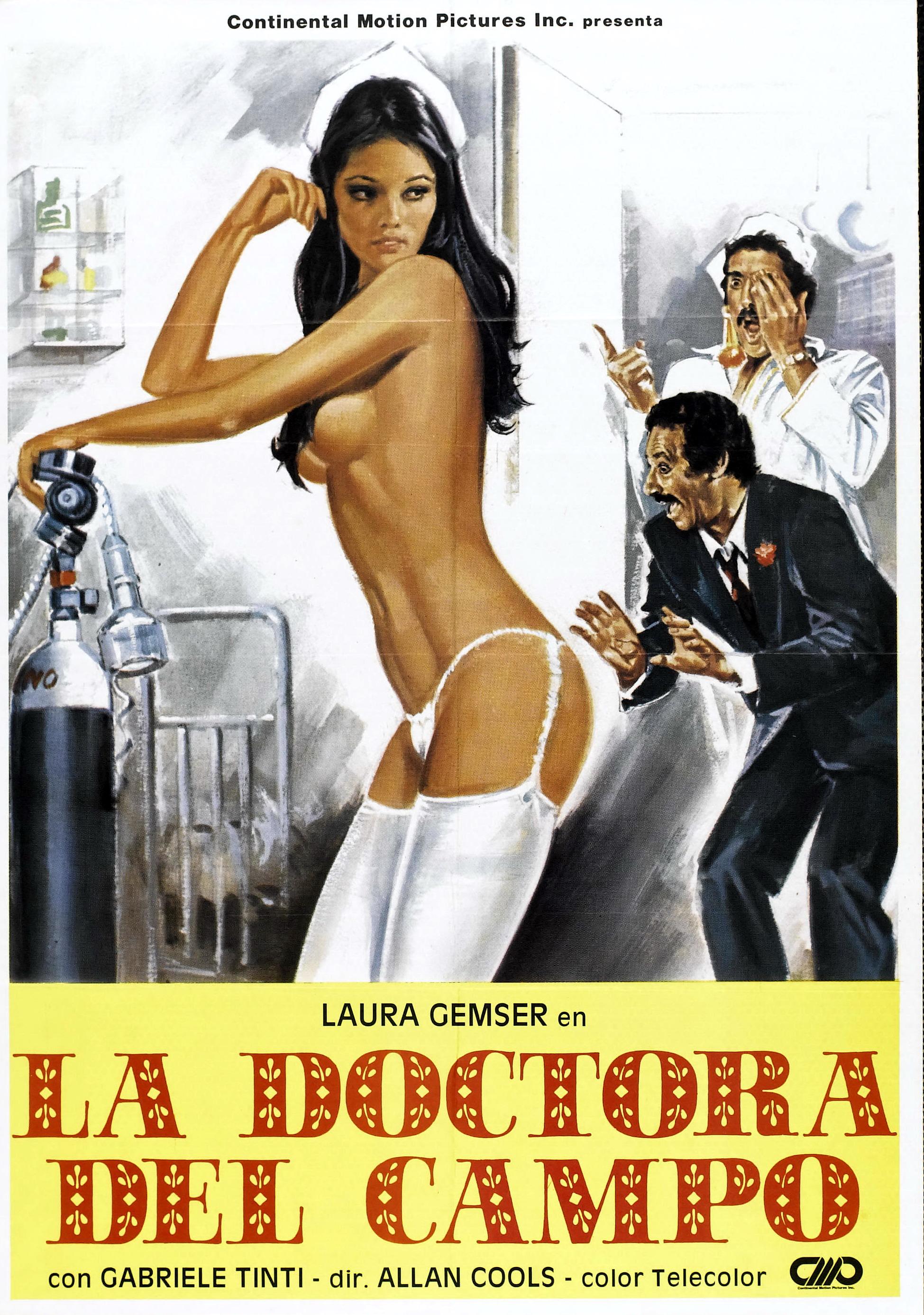 Русские эротические комедии смотреть бесплатно 4 фотография