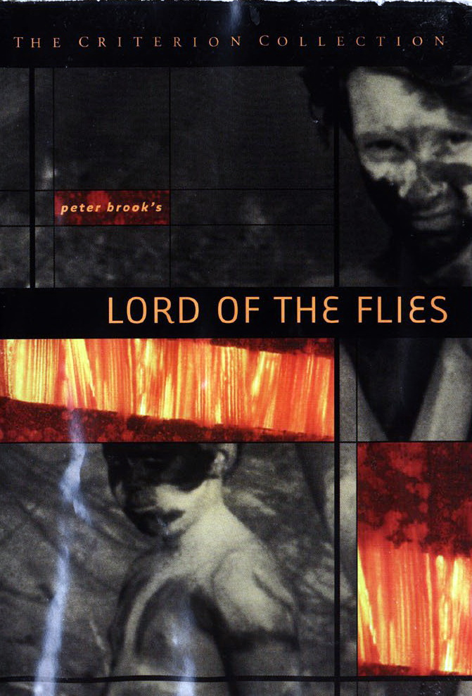 lord flies book vs movie essay Book vs movie essay examples 11 total results comparing and contrasting the book and movie of lord of the flies 533 words 1 page a comparison of jurassic.
