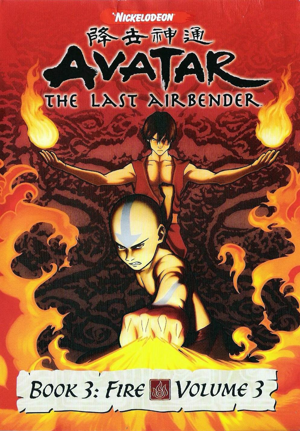 аватар 3 книга смотреть онлайн: