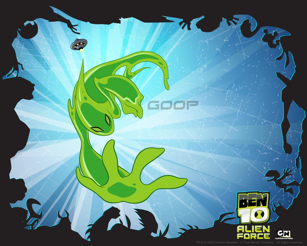бен 10 инопланетная сверхсила игры играть бесплатно онлайн