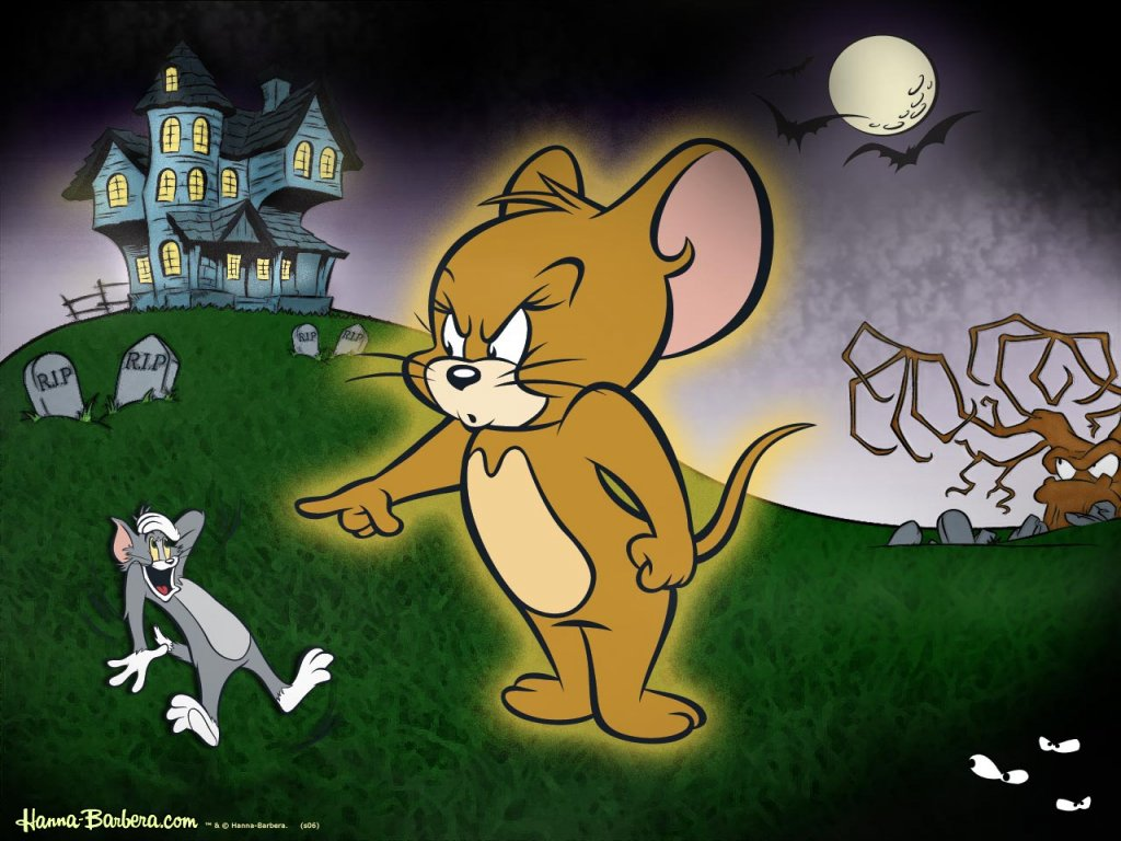 kinopoisk.ru-Tom-and-Jerry-1206456--w--1