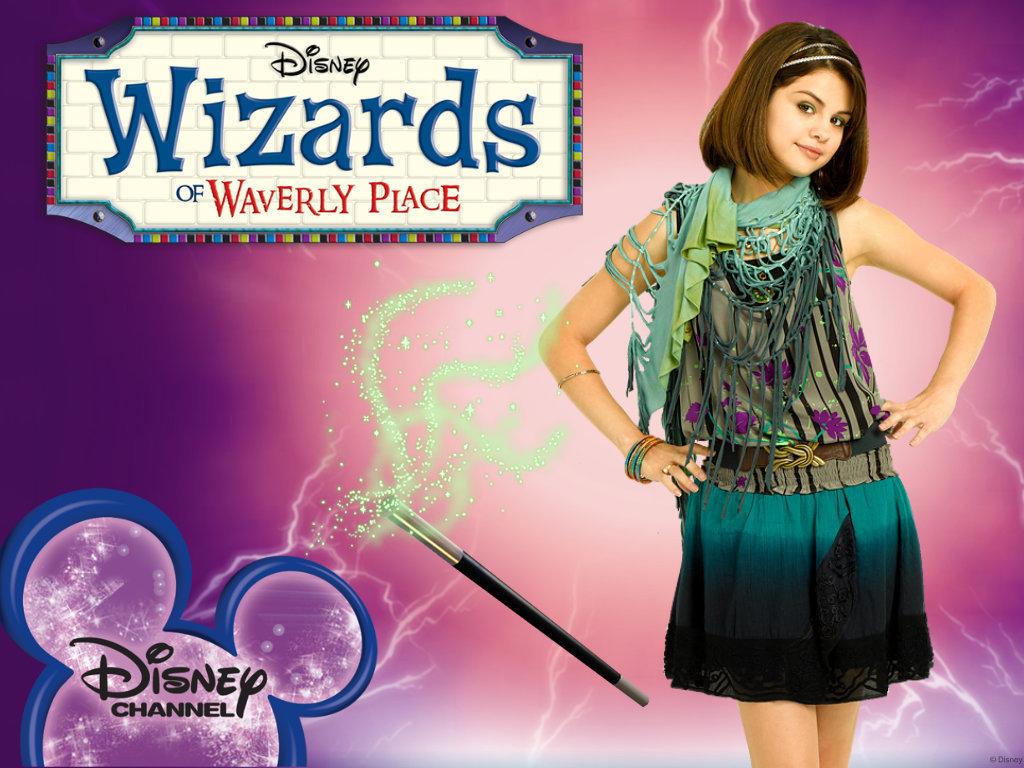 волшебники из уэйверли смотреть онлайн: