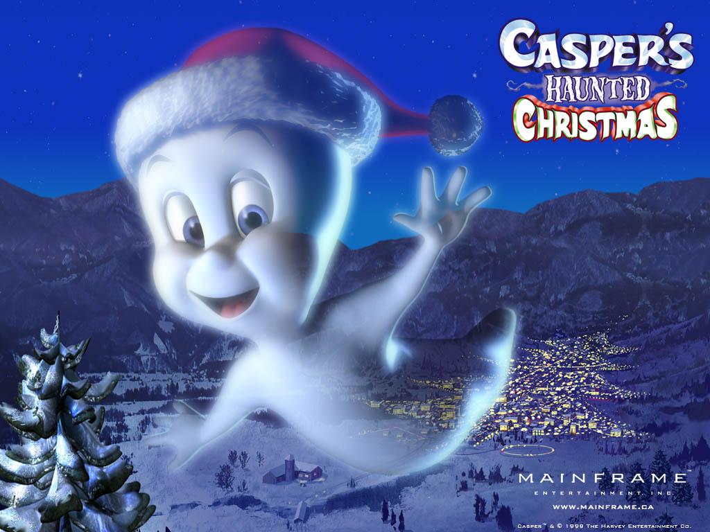 http://st-im.kinopoisk.ru/im/wallpaper/1/3/9/kinopoisk.ru-Casper_27s-Haunted-Christmas-1392103--w--1024.jpg