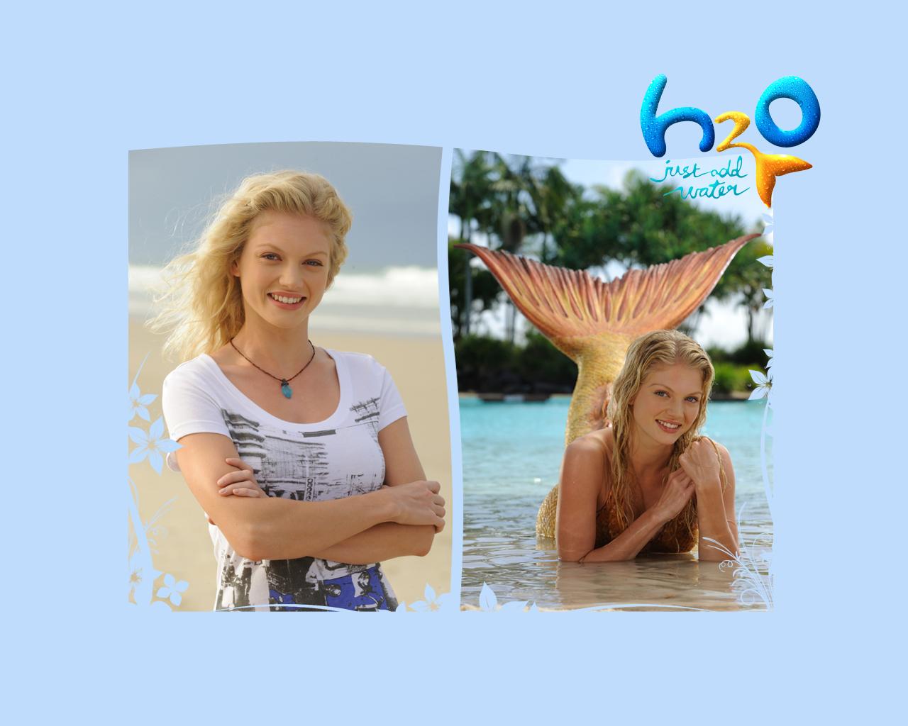 картинки h2o воды h2o: