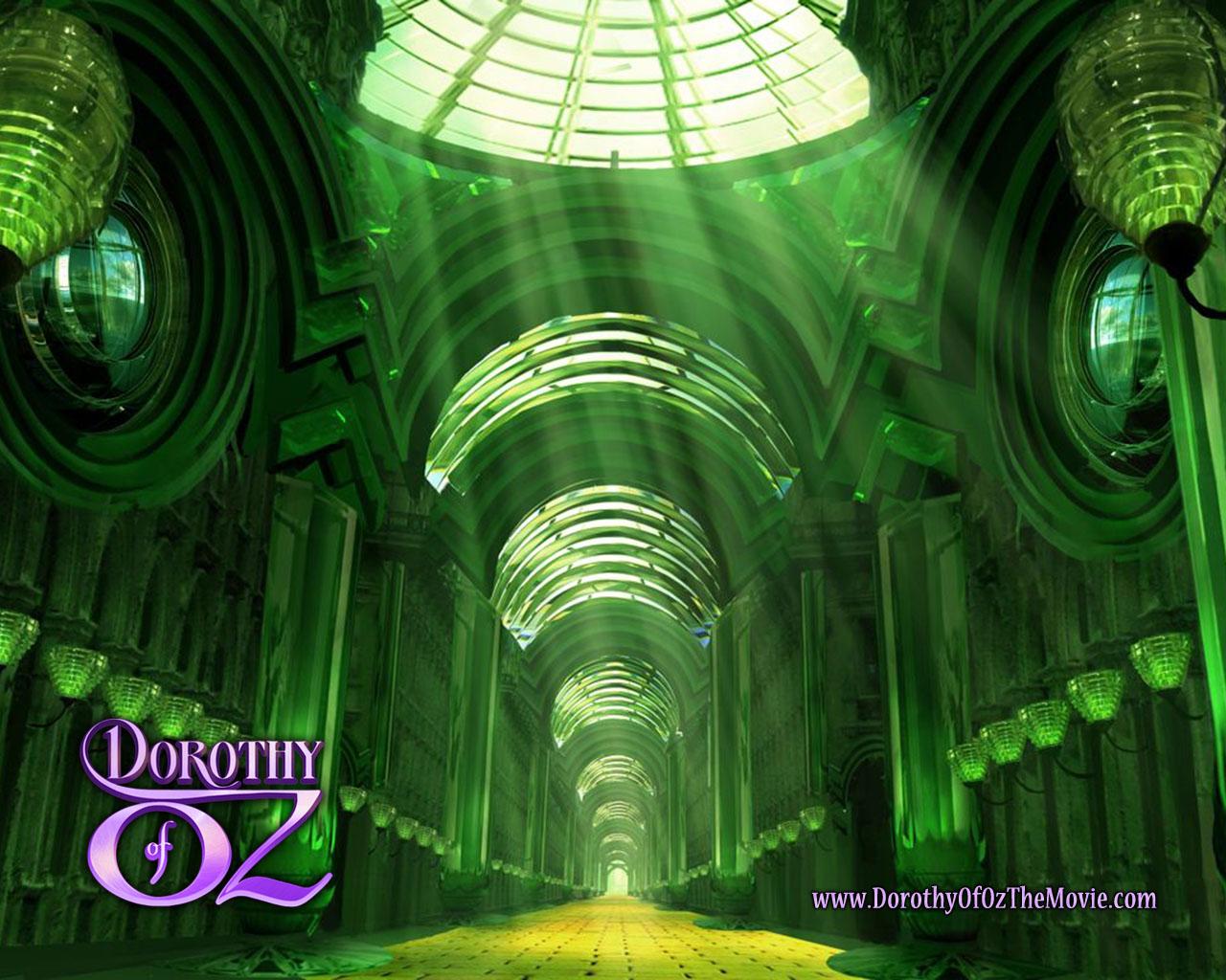 http://st-im.kinopoisk.ru/im/wallpaper/1/5/3/kinopoisk.ru-Legends-of-Oz_3A-Dorothy_27s-Return-1533896--w--1280.jpg