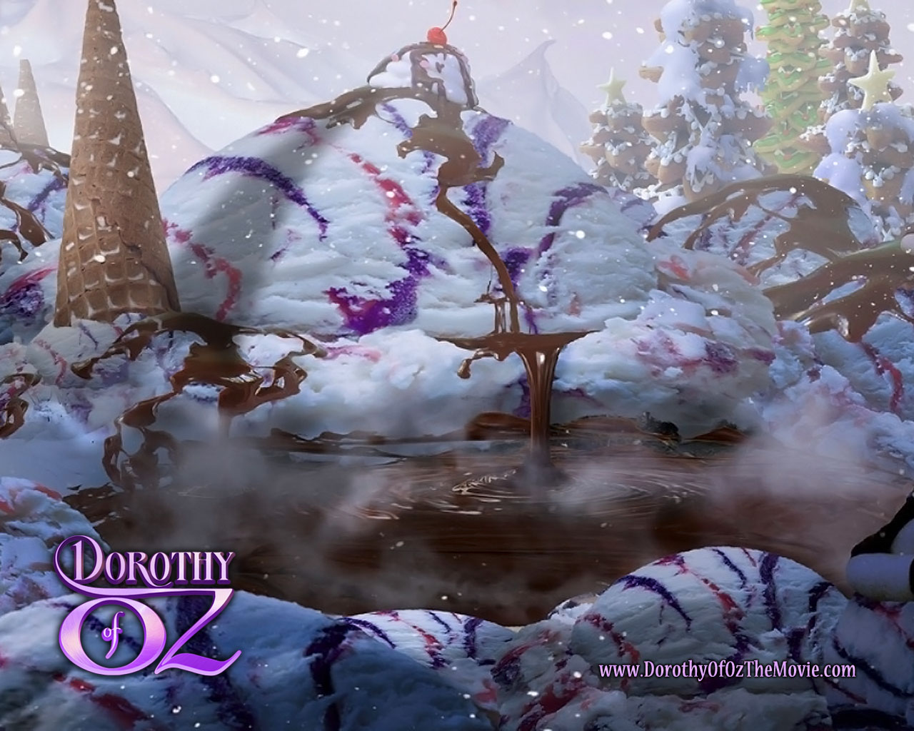 http://st-im.kinopoisk.ru/im/wallpaper/1/5/3/kinopoisk.ru-Legends-of-Oz_3A-Dorothy_27s-Return-1533897--w--1280.jpg