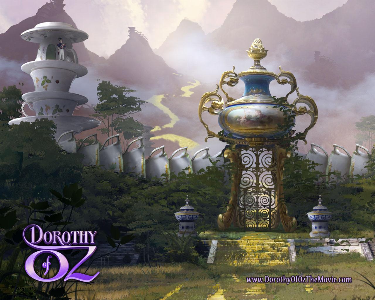 http://st-im.kinopoisk.ru/im/wallpaper/1/5/3/kinopoisk.ru-Legends-of-Oz_3A-Dorothy_27s-Return-1533898--w--1280.jpg