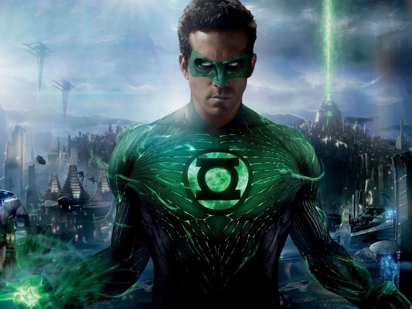 смотреть онлайн фильмы в хорошем качестве зеленый фонарь: