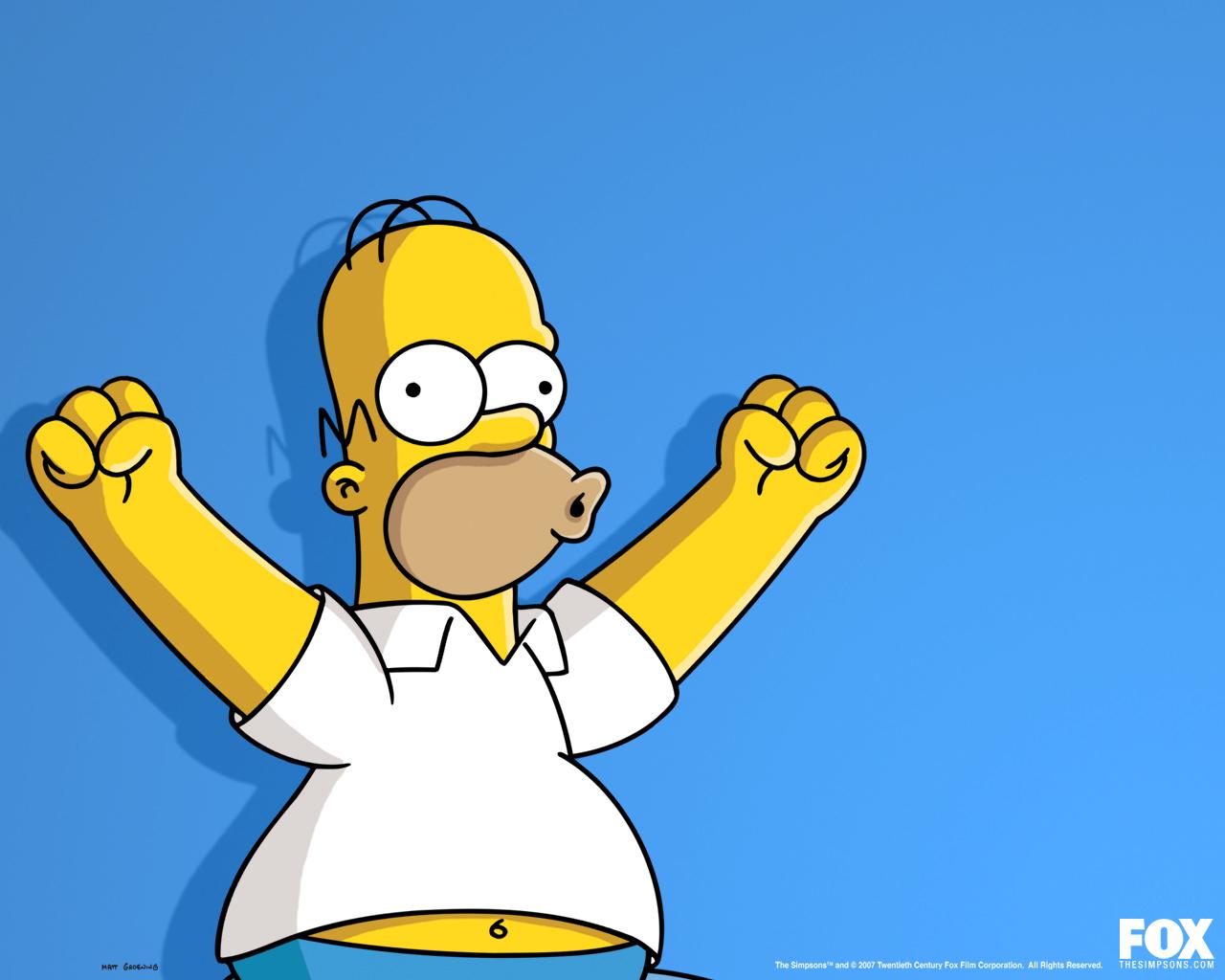 kinopoisk.ru-The-Simpsons-1832063--w--1280.jpg: kinopoisk.ru/picture/1832063/w_size/1280