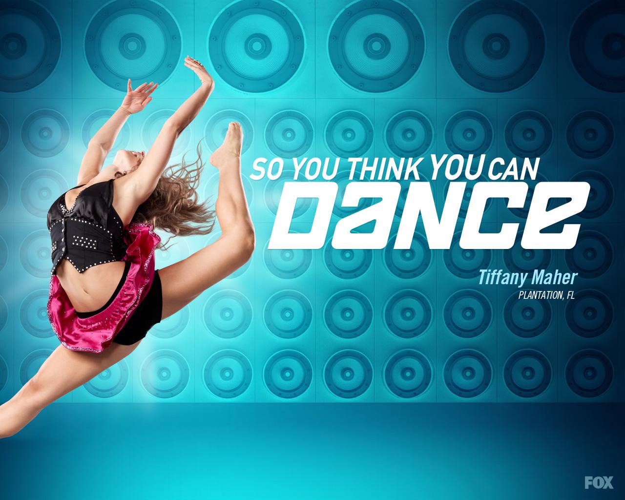 Значит ты умеешь танцевать 26 фотография