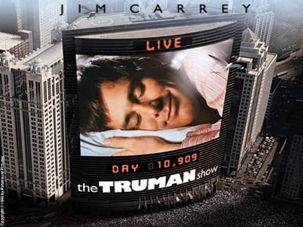 http://st-im.kinopoisk.ru/im/wallpaper/2/0/5/kinopoisk.ru-The-Truman-Show-2059--w--1024.jpg