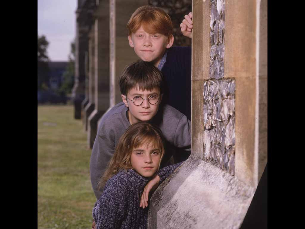 Книга Гарри Поттер И Философский Камень Скачать Бесплатно