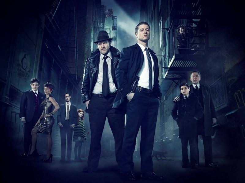 kinopoisk.ru-Gotham-2579048--w--800.jpg