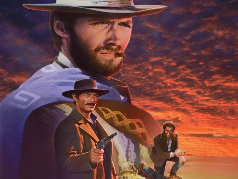 Хорошее кино 10