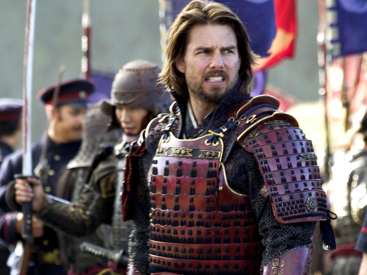 kinopoisk.ru-The-Last-Samurai-404294--w-
