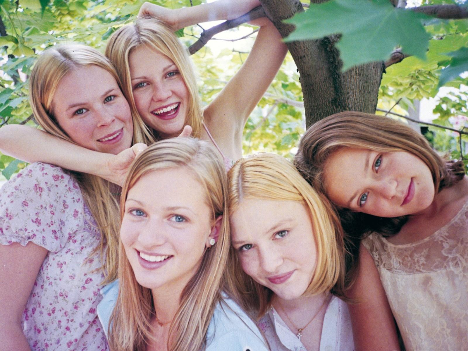 Русский порно девочки 28 фотография